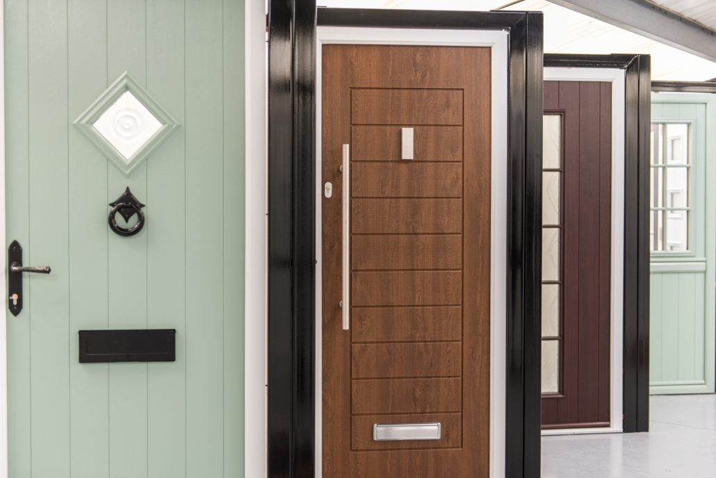 solidor-showroom